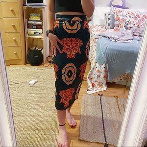 3/$19✨ Vintage Style Skirt
